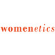 womenetics.com
