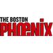 bostonphoenix.com