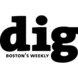 digboston.com