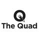 buquad.com