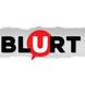 blurt-online.com