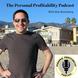 personalprofitability.com
