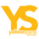 yellowscene.com