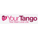 YourTango
