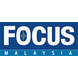 focusweek.my