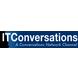 IT Conversations
