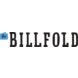 The Billfold