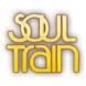 soultrain.com