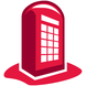 phonebooth.com