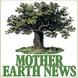 motherearthnews.com