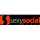 sexysocialmedia.com