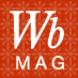 woodburymag.com