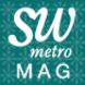southwestmetromag.com