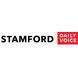 stamford.dailyvoice.com