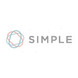 simple.com