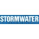 stormh2o.com