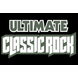 ultimateclassicrock.com
