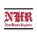 nhregister.com