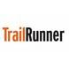 TrailRunner