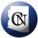Cronkite News Service