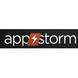 ipad.appstorm.net