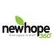 newhope360.com