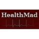 healthmad.com