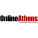 onlineathens.com