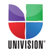 univisionnews.tumblr.com