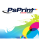 blog.psprint.com