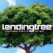 blog.lendingtree.com
