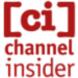 Channel Insider