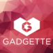 gadgette.com