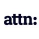attn.com
