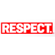 respect-mag.com