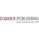 dardenpublishing.net
