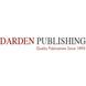 dardenpublishing.net