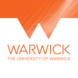 University of Warwick Blog