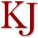 kyotojournal.org