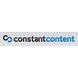 constant-content.com