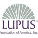 lupus.org