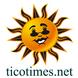 ticotimes.net