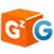 gamezebo.com