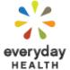 everydayHEALTH