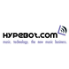 hypebot.com