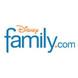 family.go.com