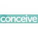 conceiveonline.com