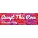 acceptthisrose.com
