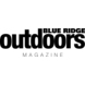 blueridgeoutdoors.com