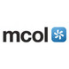 mcolblog.com